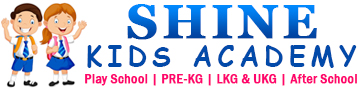 Shine Kids Academy